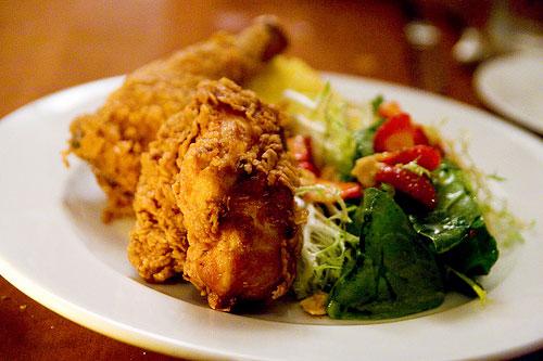 20080819-redhead-friedchicken