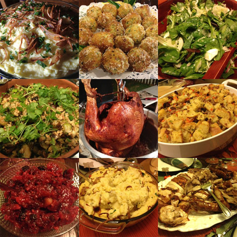 Thanksgiving-collage-480